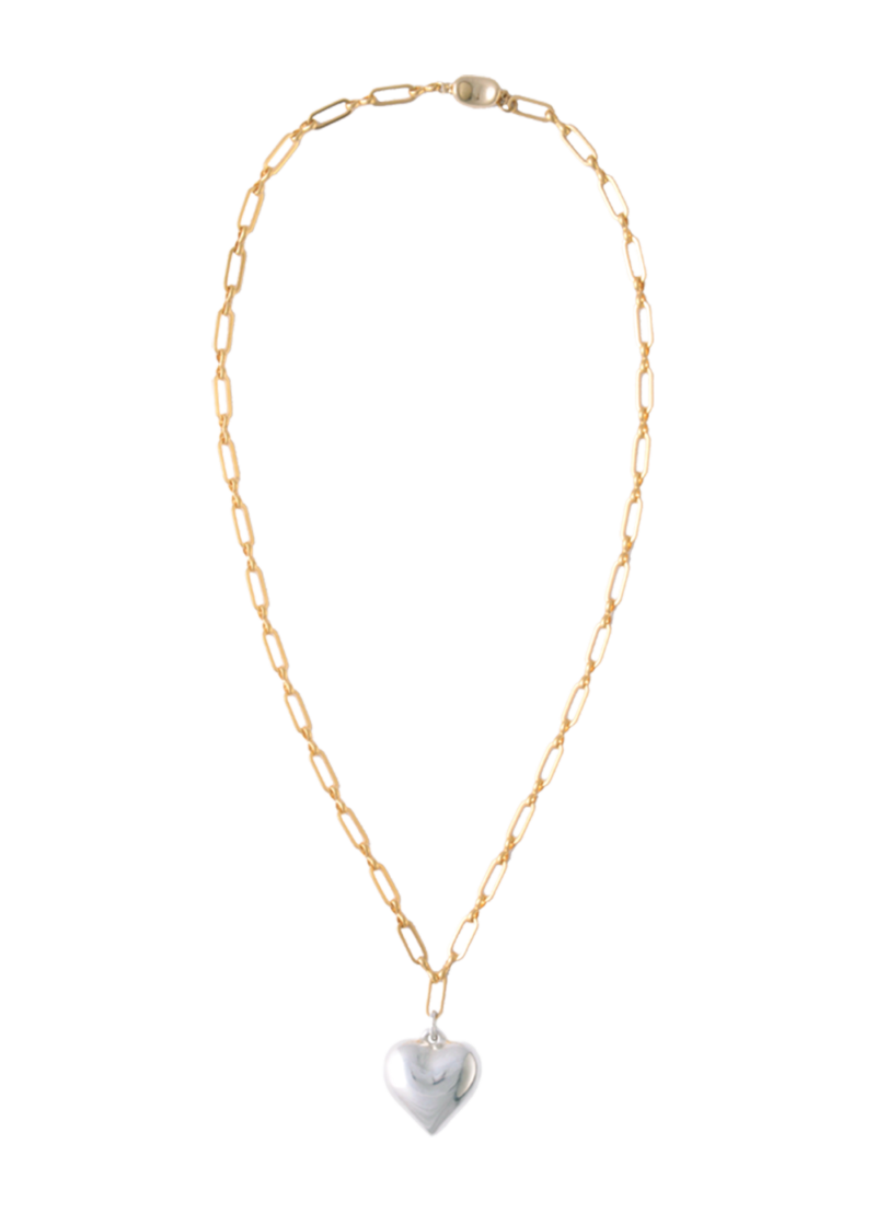 Sao necklace by Timeless pearly