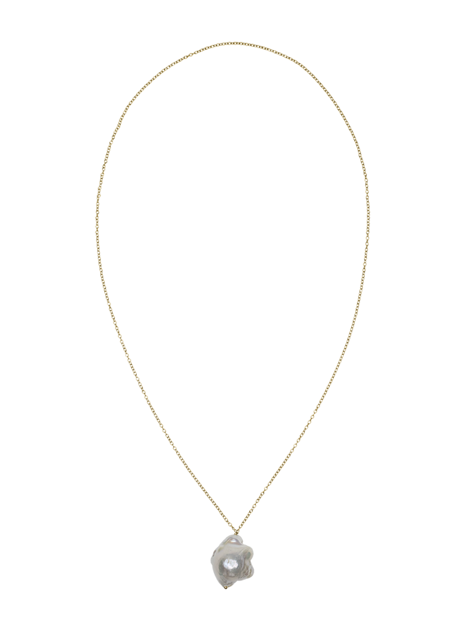 Samui necklace by Timeless pearly